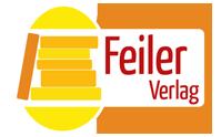 Logo Feiler Verlag