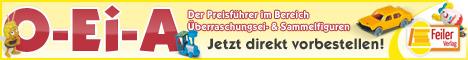 Feiler-Verlag