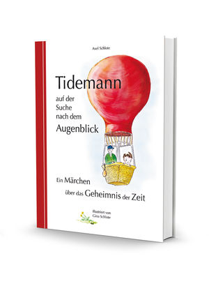 Tidemann Alt